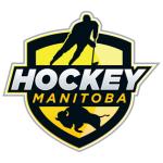 HockeyManitoba