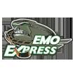 EmoExpress