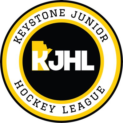 KJHL debut new logo before start of new season
